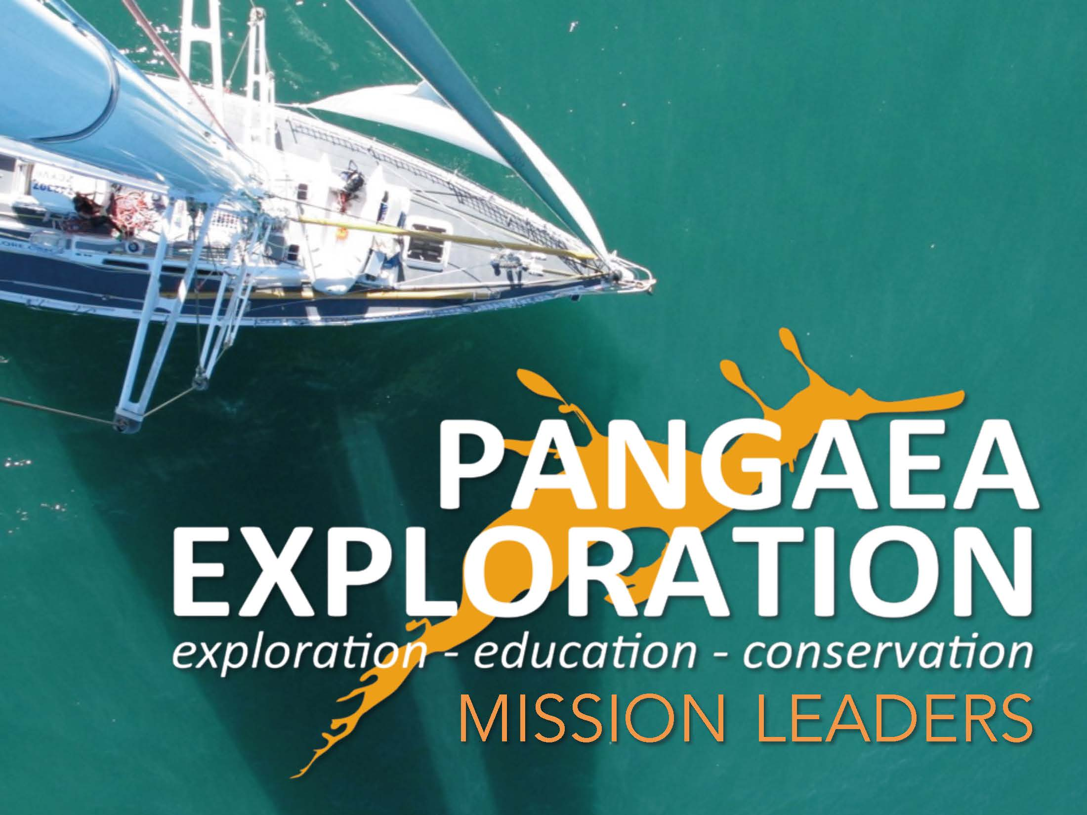 PanExplore MISSION LEADERS (for web)_Page_1