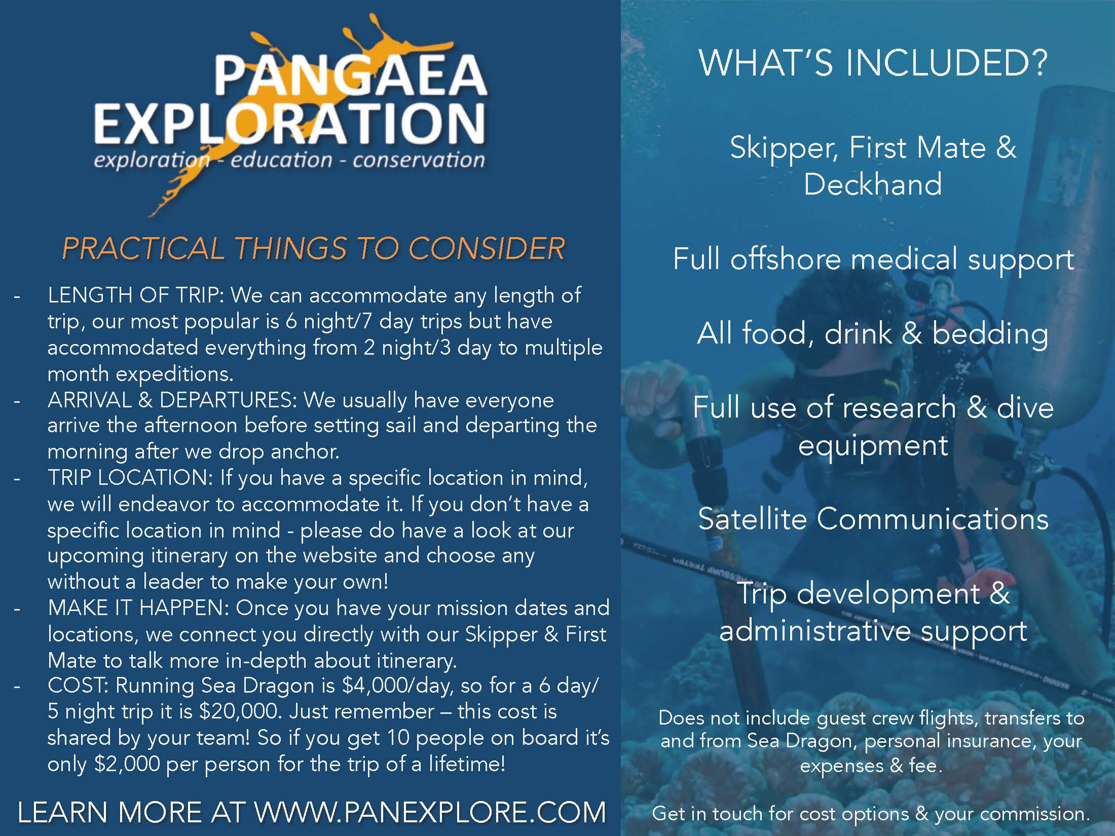 PanExplore MISSION LEADERS (for web)_Page_6