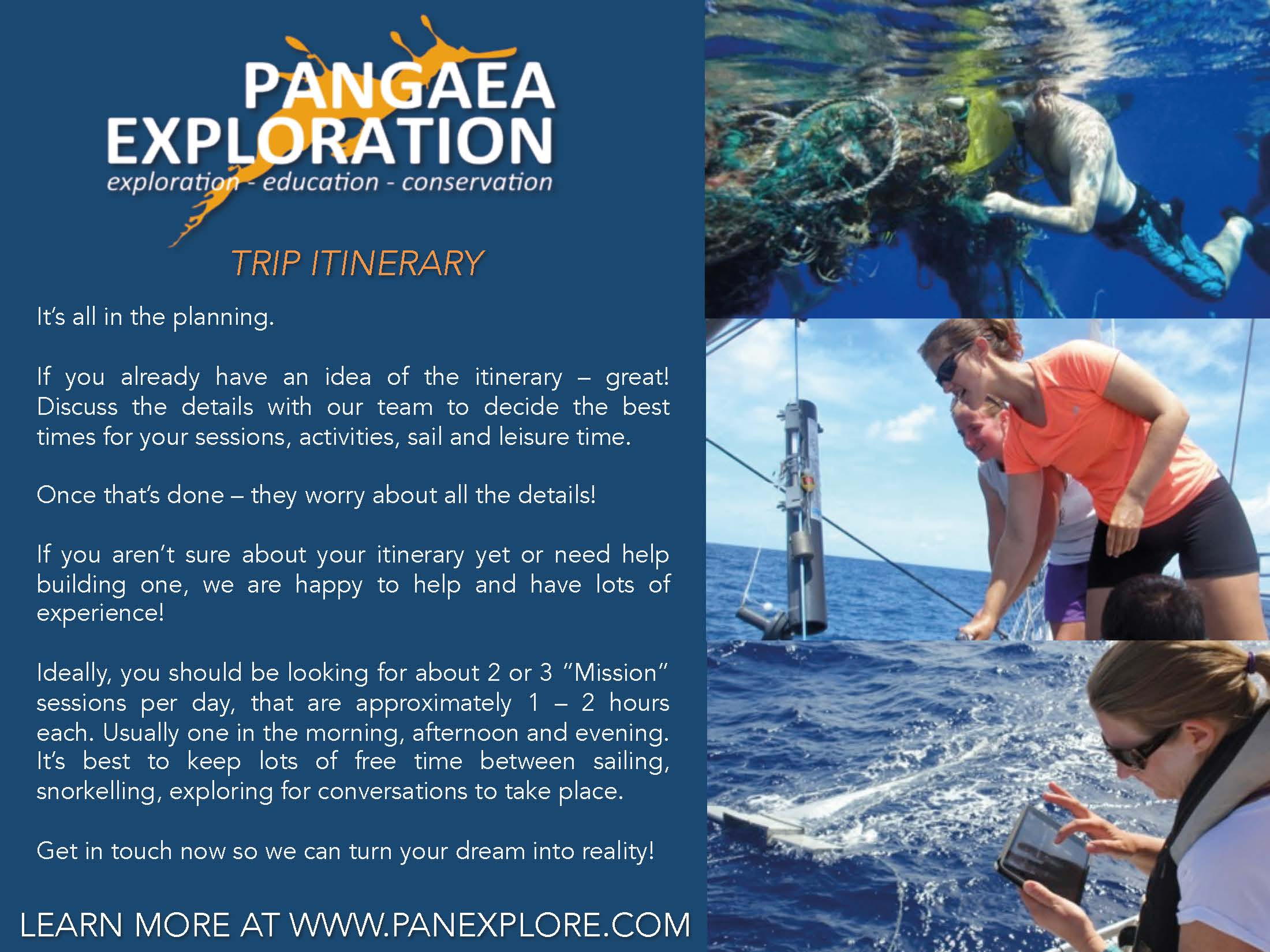 PanExplore MISSION LEADERS (for web)_Page_7