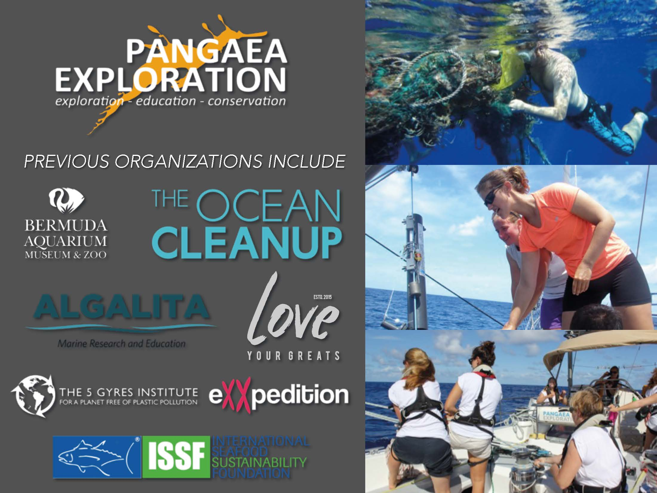 PanExplore ORGANIZATIONS (for web)_Page_7