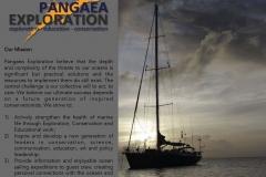 PanExplore ORGANIZATIONS (for web)_Page_3