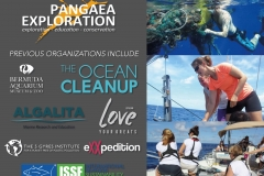 PanExplore ORGANIZATIONS (for web)_Page_7