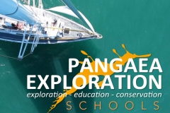 PanExplore SCHOOLS (for web)_Page_1