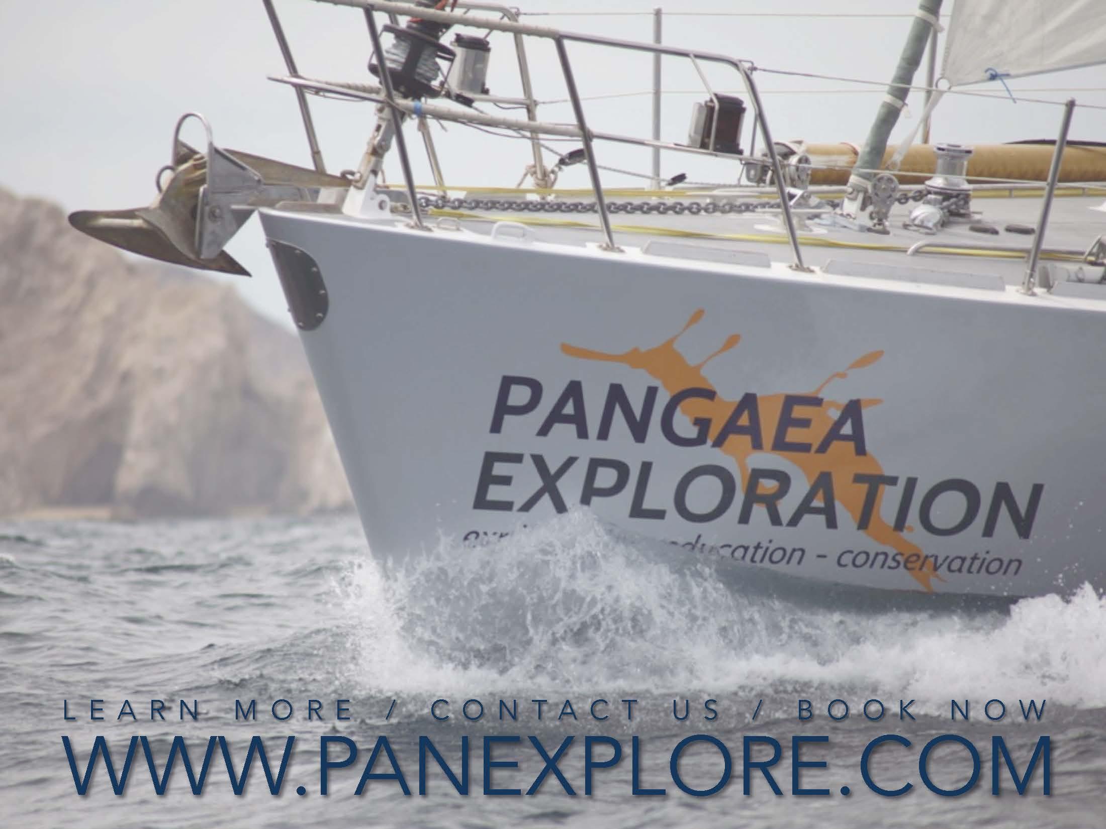 PanExplore UNIVERSITIES (for web)_Page_7