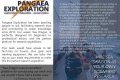 PanExplore UNIVERSITIES (for web)_Page_3