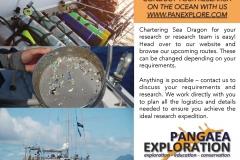 PanExplore UNIVERSITIES (for web)_Page_5