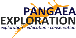 Pangaea Exploration – Adventure Sailing, Science, Exploration globally